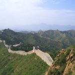 Tips for taking a trip to China