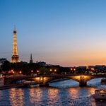 Visiting Paris – a must-do travel experience