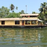 5 Places to Visit on Your Kerala Tour