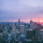 8 Ways to Make Your Trip To New York a Vacation to Remember