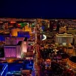 Take a Break Travel Voucher: 3 Things You Need to Know About Las Vegas