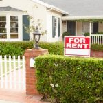 Tips To Find Rental Management Companies When Renting Your Property For Travelers