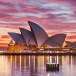Best Artistic Places to Visit in Sydney