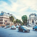 3 Reasons to Take Out Travel Insurance for your Family Trip to France