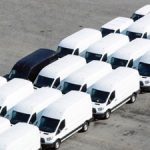 3 Things to Look for in a Van Hire Provider