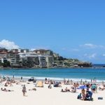 Australia: The Ultimate Retirement Destination