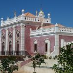 Top Places to Visit in The Algarve