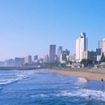 Get all the info on the things to do in Durban, South Africa