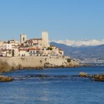 Five Ways to Ensure Your Holiday in France is Luxurious