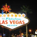 Top 5 Hotel & Casino Resorts in Las Vegas
