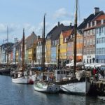 What to do as a tourist in Denmark