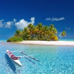 Answers to Your Vacation-Related Insurance Questions
