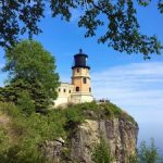 Top Things You Must Do When Vacationing on Lake Superior