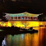 5 things that make South Korea a popular travel hotspot