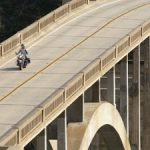 How to Plan a Motorcycle Road Trip Across America