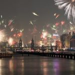 NYE in Europe: 5 options to consider