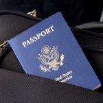 US passport being denied along the order – citizenship under scare