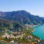 Top 5 destinations in Italy you must visit this winter