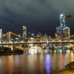 3 Reasons to Rent a Private Function Room in Brisbane