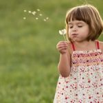 Travel with a Child after Divorce Proceeding