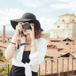 Great Ways to Use Your Travel Photos