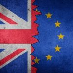 How Brexit will Change Holidays in the UK