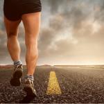 Holiday ideas for fitness fanatics