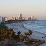 Top places to stay in South Beach, Miami
