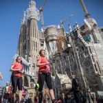 10 Sun-Soaked Running Events in Spain worth travelling for in 2019 + bonus fun run